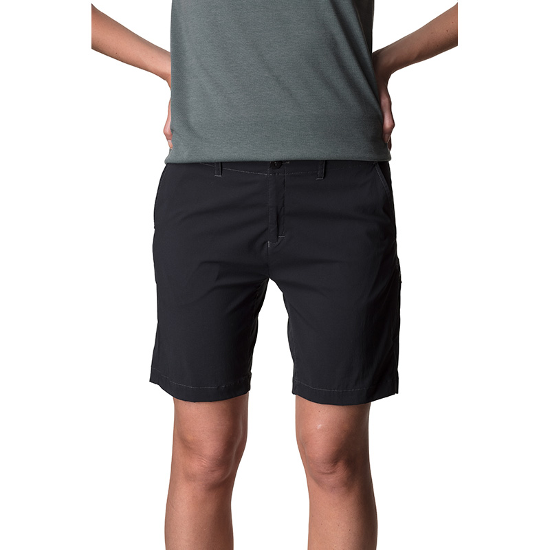 Ws Liquid Rock Shorts