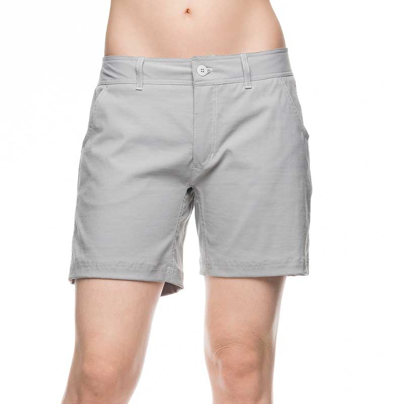 Ws Action Twill Shorts