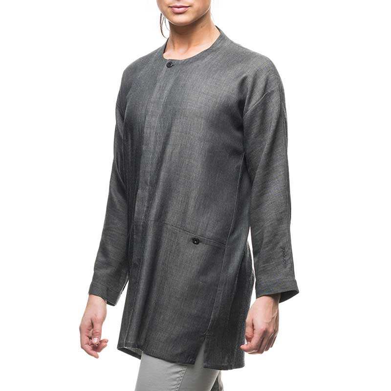 Ws Chill Out Tunic