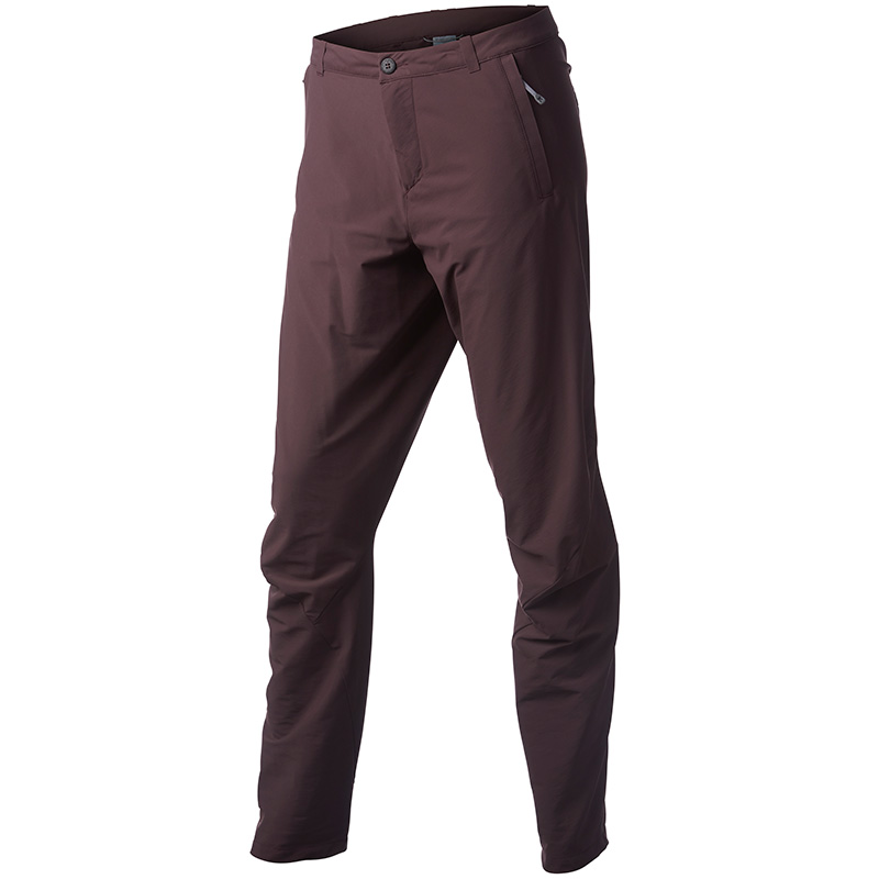 Ws MTM Liquid Rock Pants