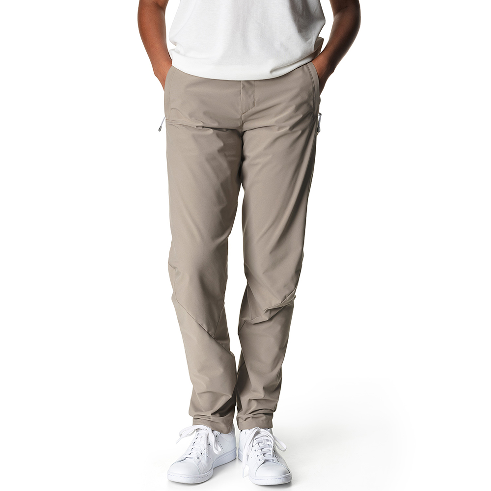 Ws MTM Thrill Twill Pants