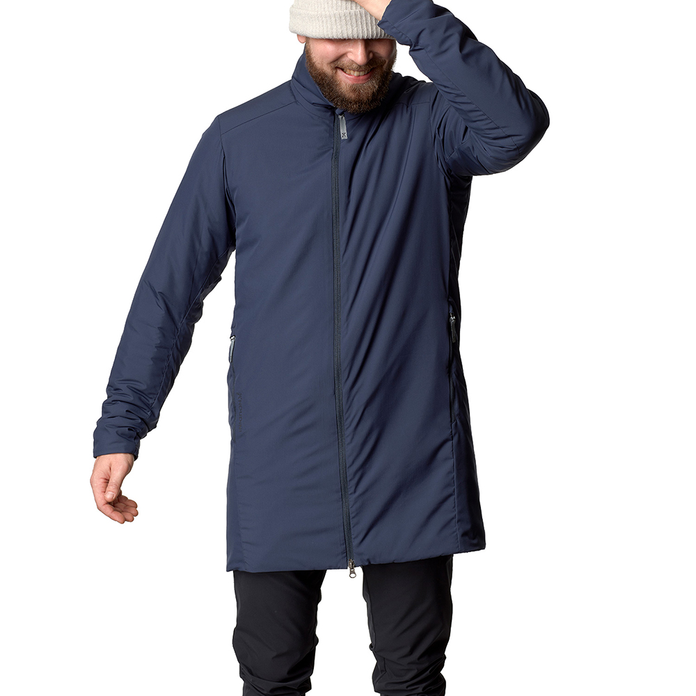 Ms Add-in Jacket