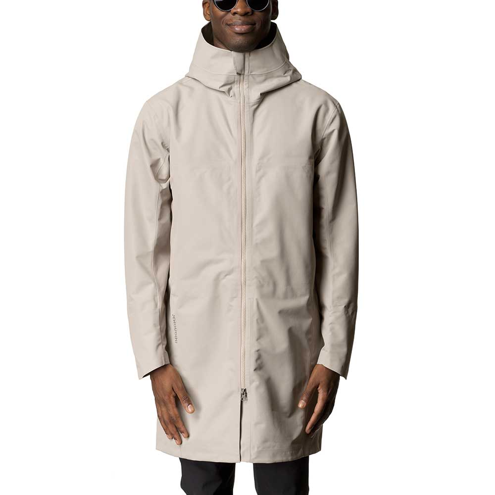 Ms One Parka