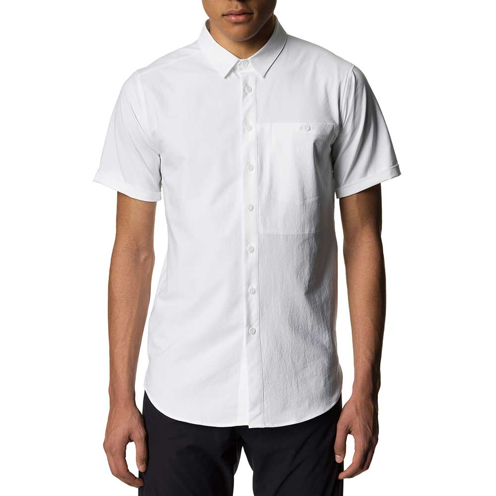 Ms Shortsleeve Shirt