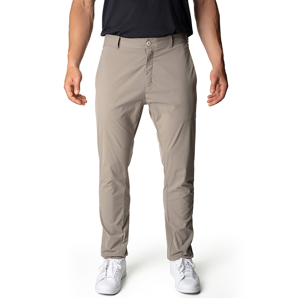 Ms Commitment Chinos