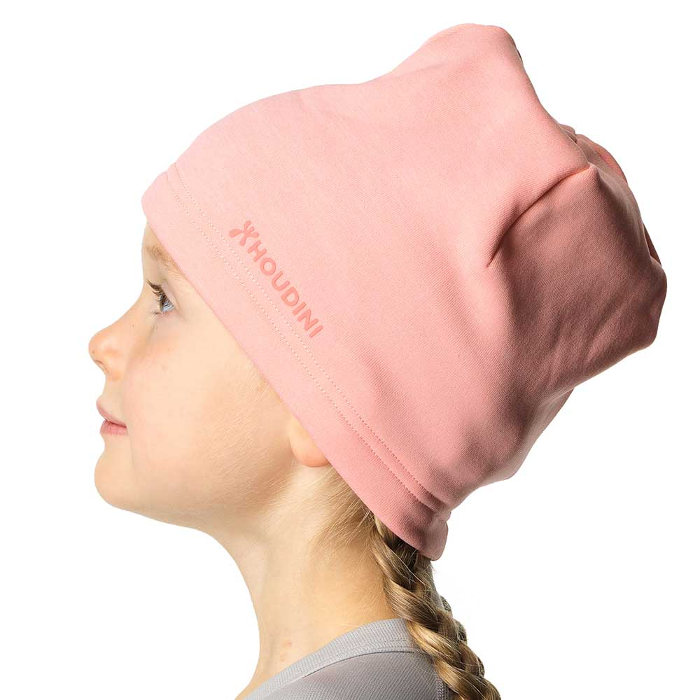 Kids Outright Hat