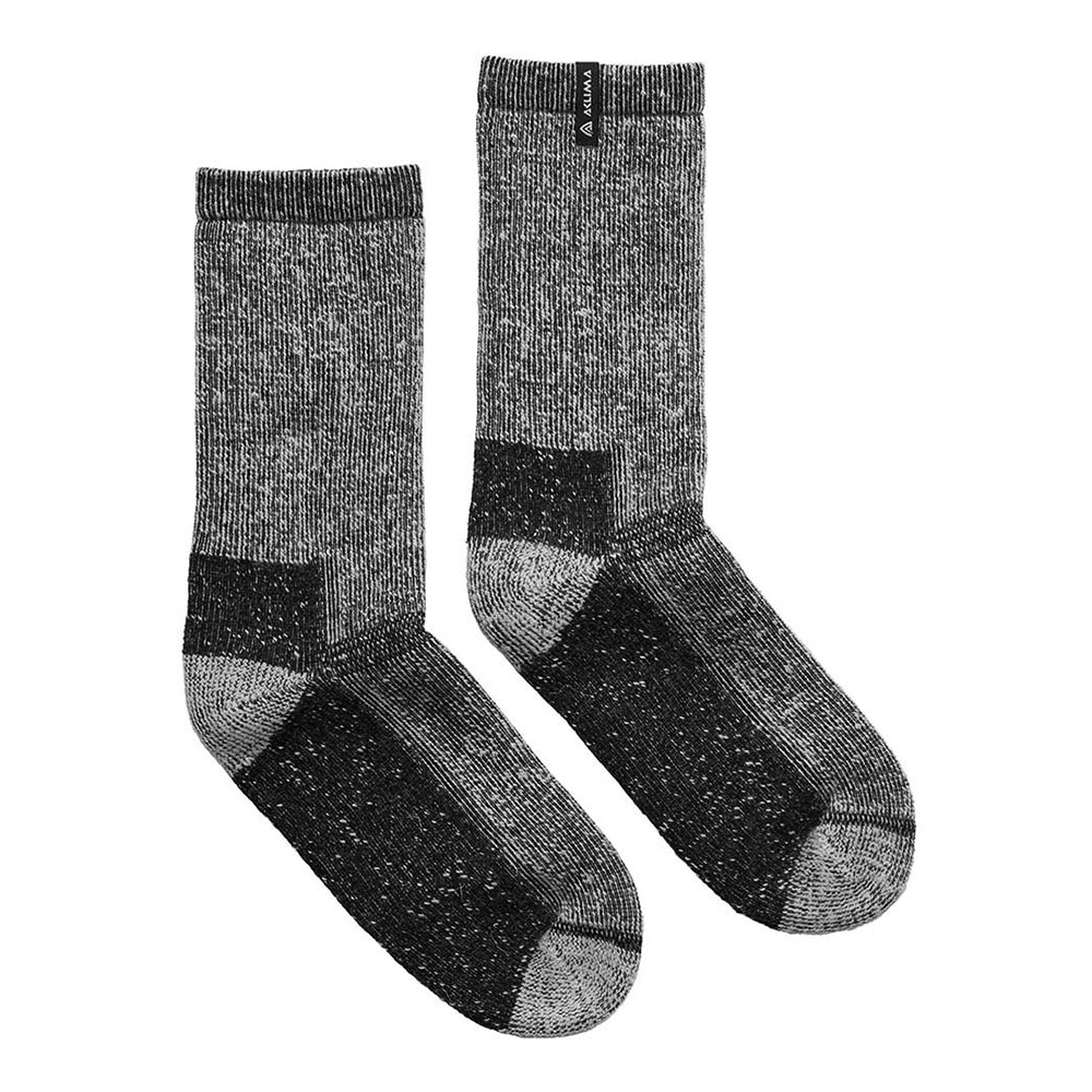 HOTWOOL SOCKS