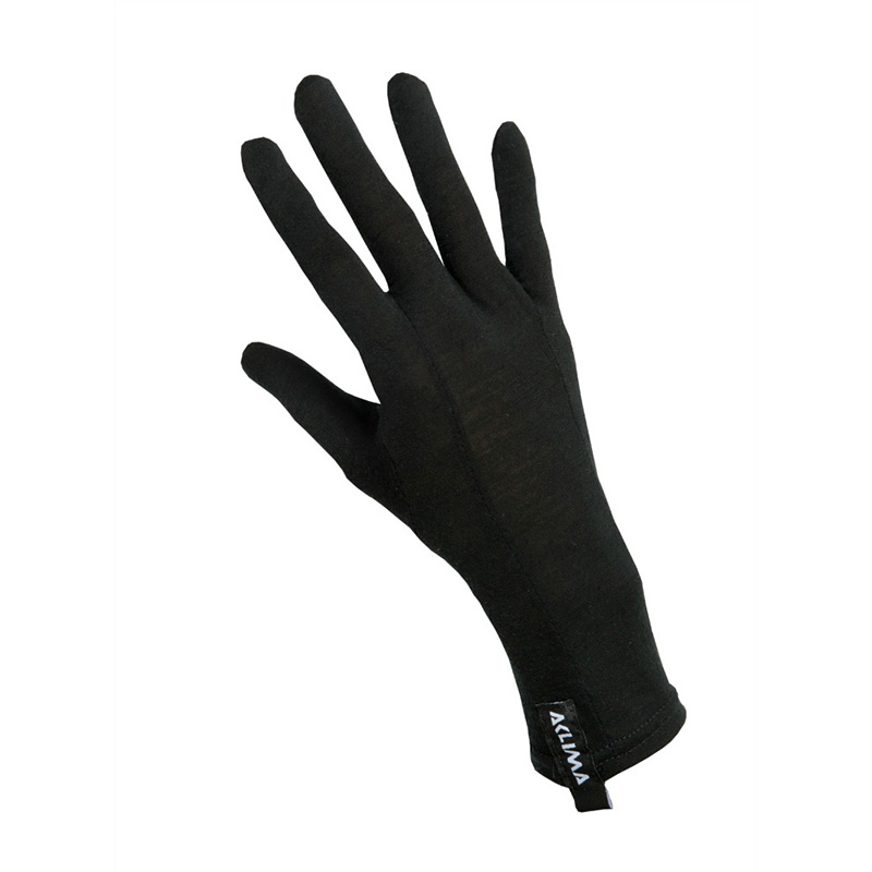 LIGHTWOOL LINER GLOVES