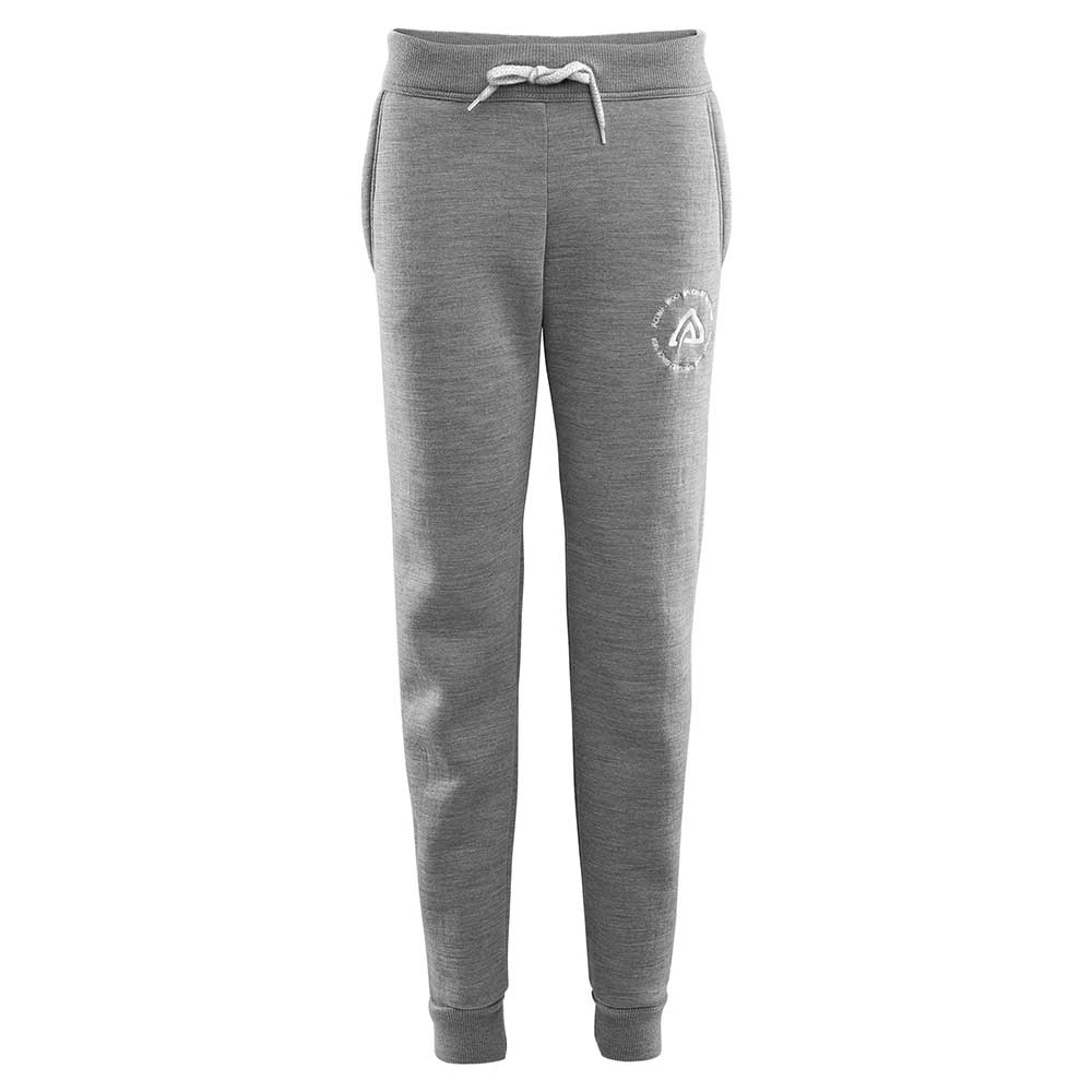 FLEECEWOOL JOGGERS WOMAN