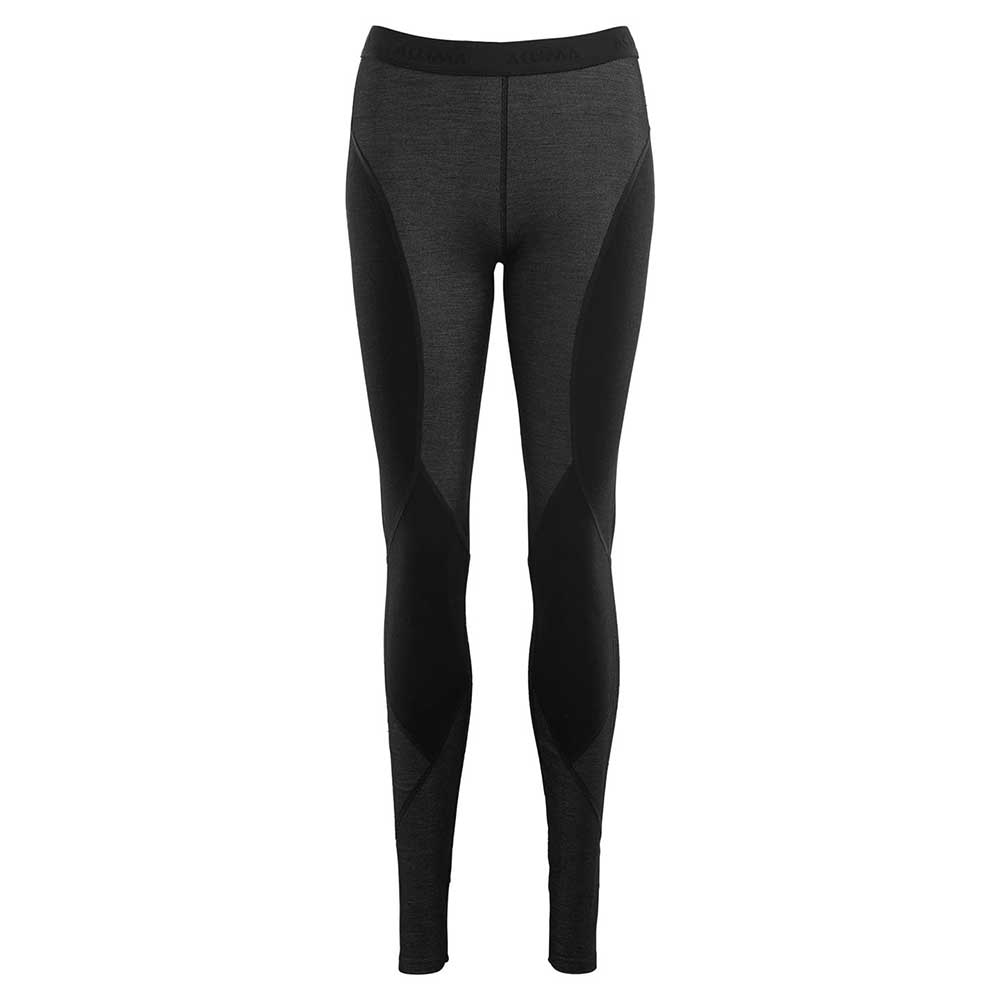 FLEXWOOL TIGHTS WOMAN