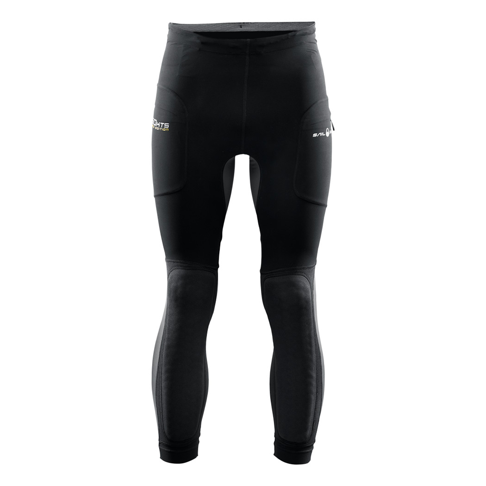ORCA PROTECTION TIGHTS