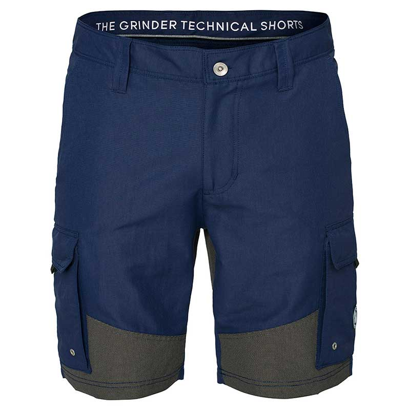 GRINDER TECHNICAL SHORTS