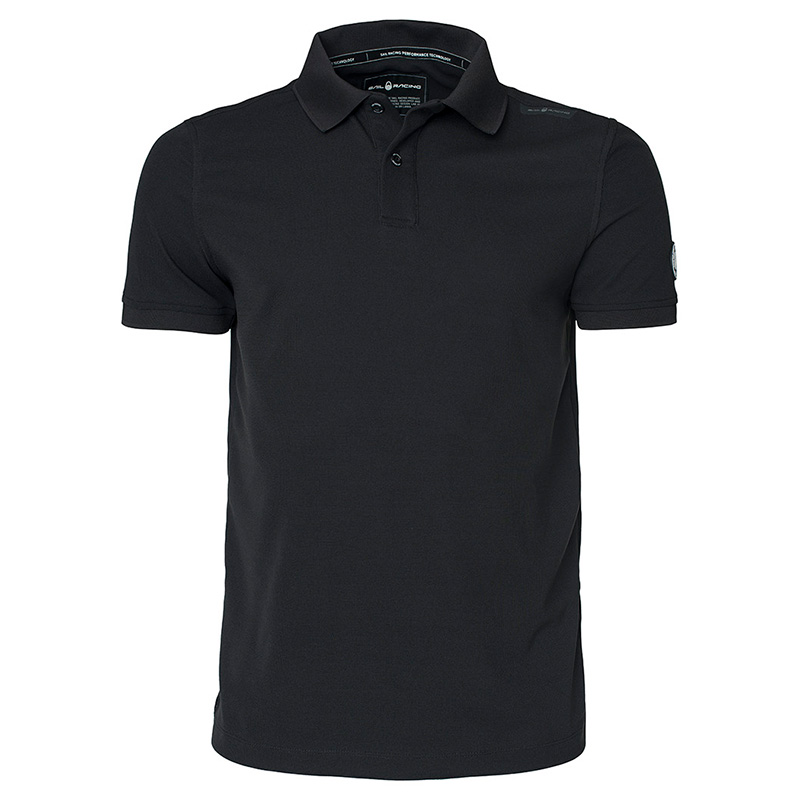 GRINDER TECHNICAL POLO
