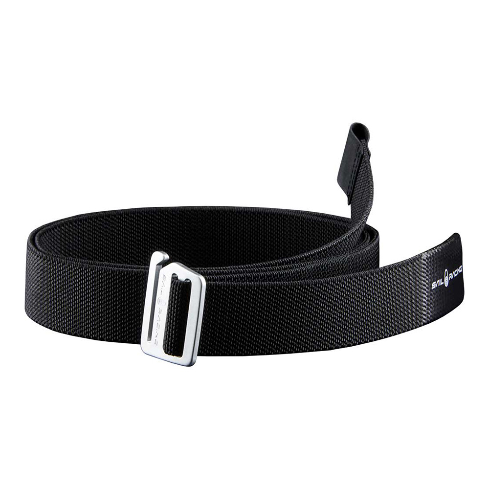 RACE STRETCH BELT