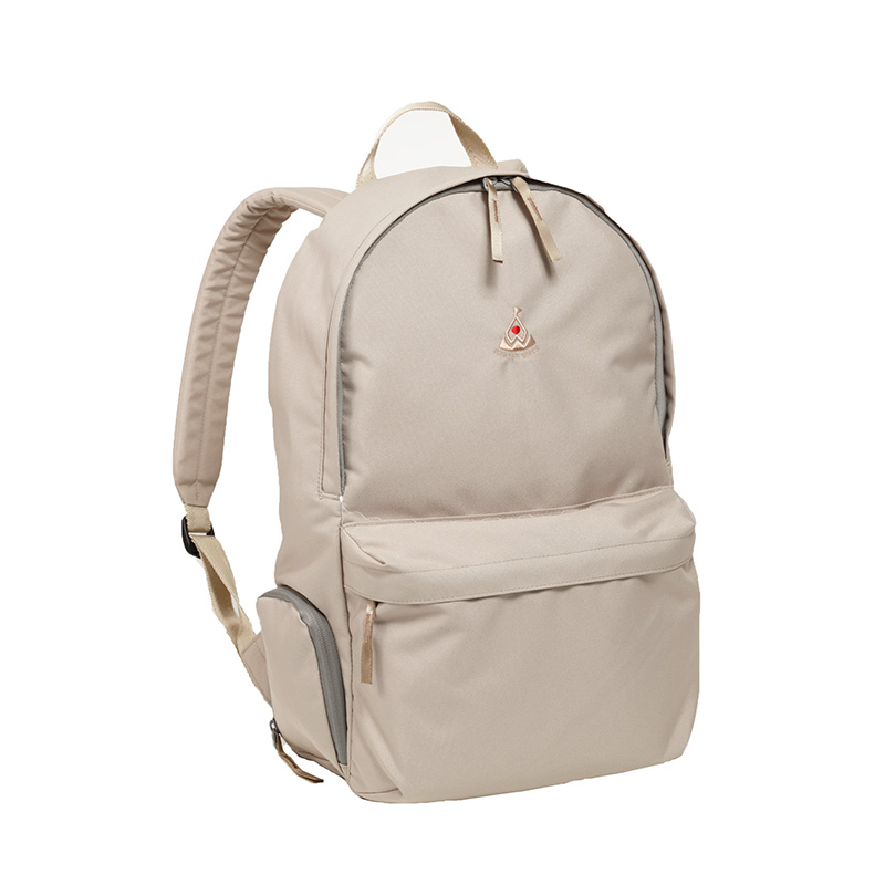 DAY PACK 20