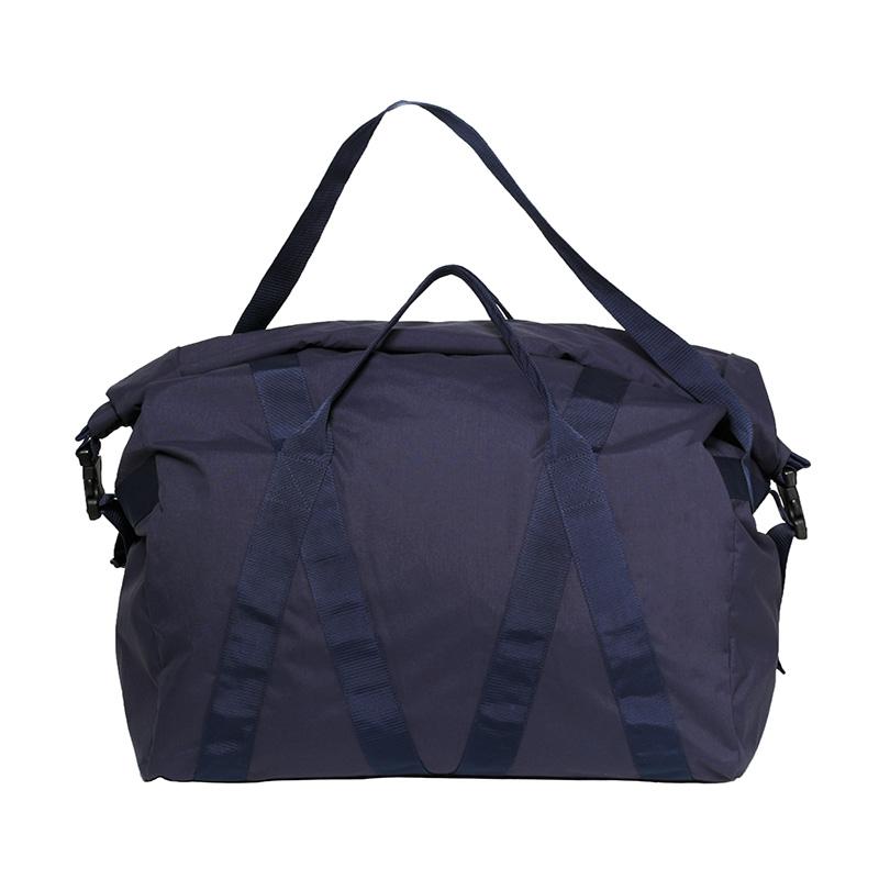 TRAVEL BAG M