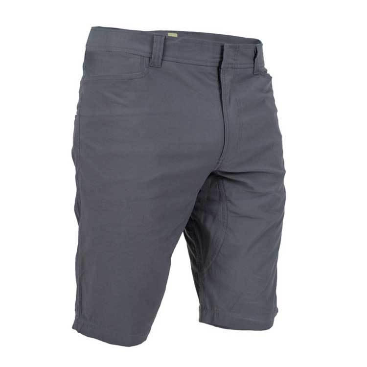 ATLAS SHORTS GUYS