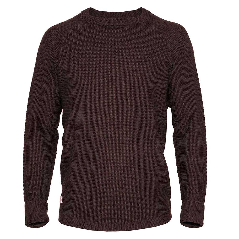 RAMBLER WOOL SWEATER GUYS