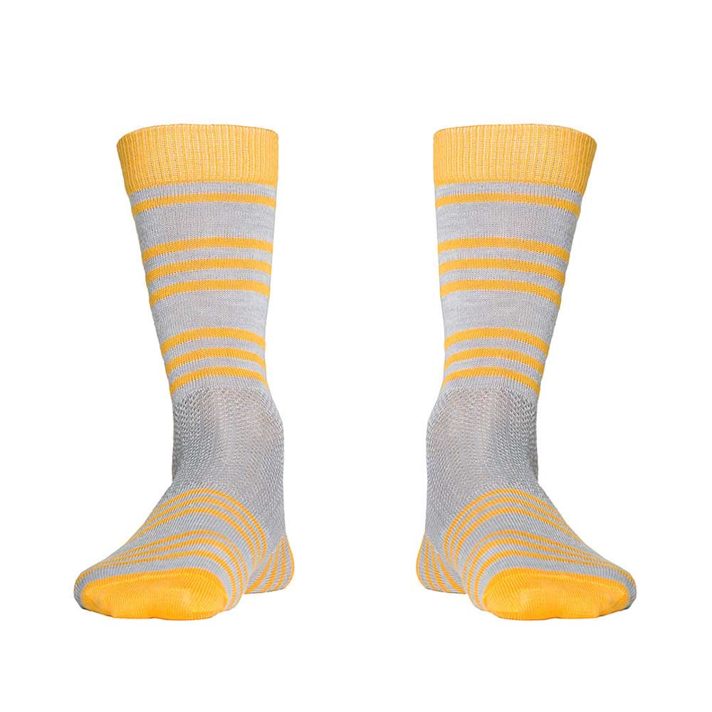 EVERYDAY MERINO SOCK